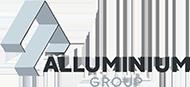 Aluminiu Grup